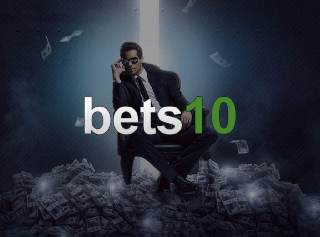 Bets10 Giriş Yap - Güncel ve Yeni Site Adresleri Linkleri