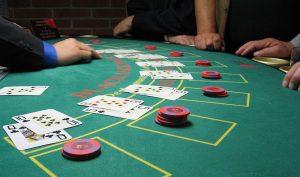 Bets10 Canlı Casino Güvenilir Mi? Canlı Rulet, Poker, Bakara, Blackjack 21