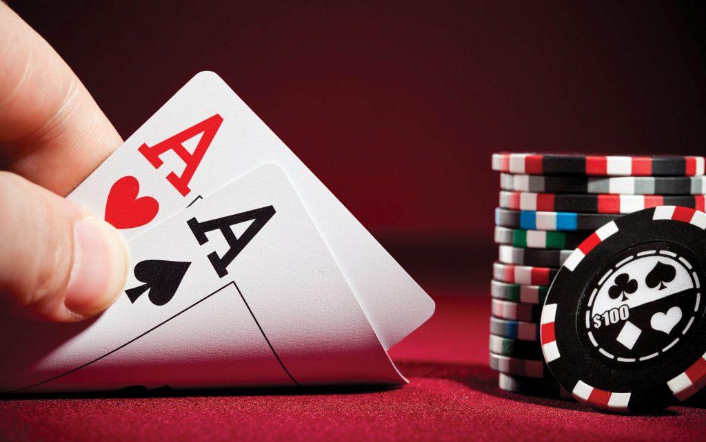 Güvenilir Canlı Casino Sitesi İncelemesi