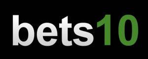 Bets10 Mobil İndir – Mobil Uygulama Var Mı? Mobil Bahis ve Casino