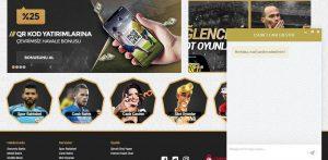 Bets10 Android Uygulaması İndirmek – APK Olayı – Bets10 Android Giriş